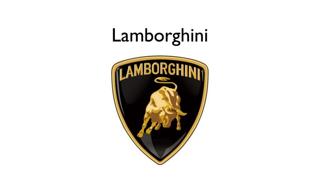 IBMi.vs.Lamborghini.002