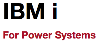 IBM_i__Power_Systems_software_including_AS_400__iSeries__and_System_i_ 2